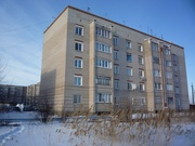 Продам,  Петропавловск,  2-х комнатная квартира Украинская 219